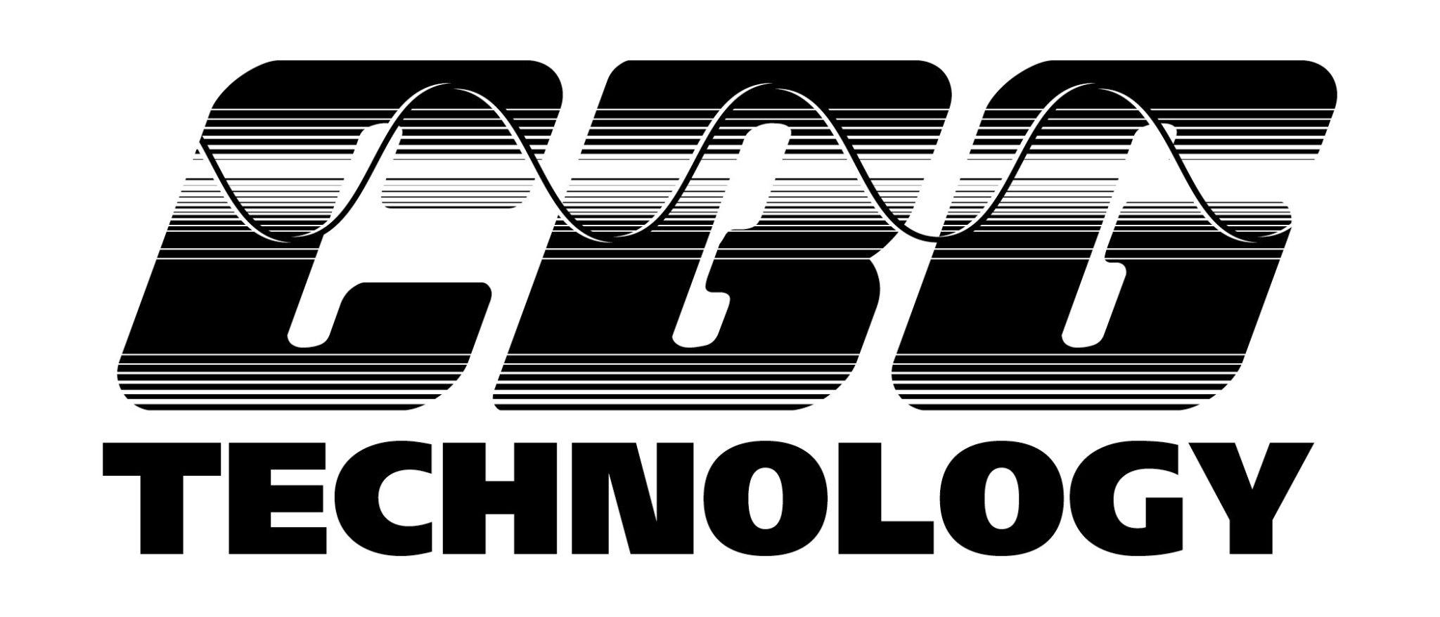 CBG Technology